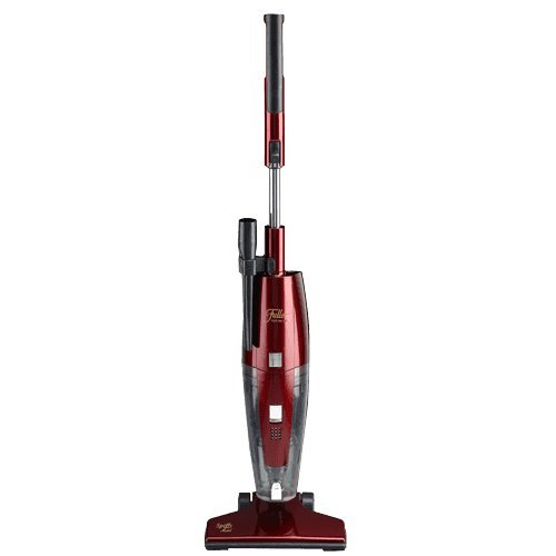 Fuller Brush VAC, SPIFFY MAID 9 AMP HEPA 30'CORD