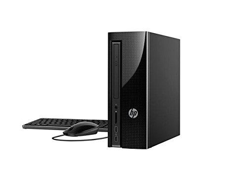 quad desktop - 1