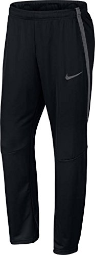 (Nike Men's Epic Knit Open Hem Pants Size)