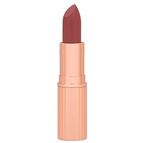 Charlotte Tilbury K.I.S.S.I.N.G. Lipstick, Stoned Rose ()