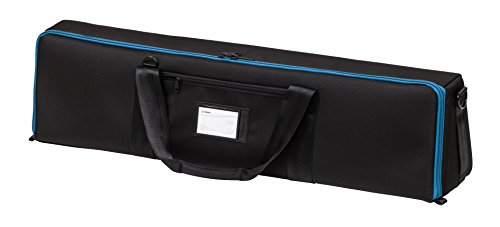Tenba TTP34 Car Case TriPak (634-508) by Tenba