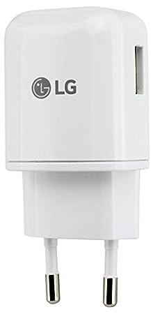 Emirus HSSF530 Quadbeat 2 - Auriculares para LG (Q6, Stylus ...