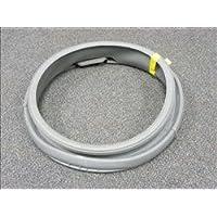 Whirlpool 34001302 Door Boot Seal