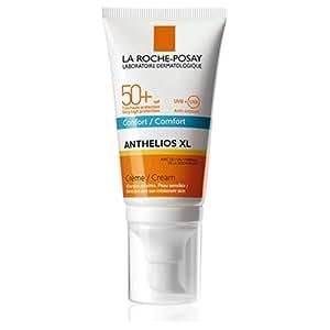 La Roche-Posay Anthelios XL SPF 50+ Creme for Anti Cellulite, 50ml