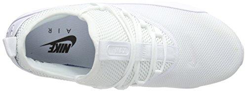 90 EZ Nike Max White Men's Shoe Running white Air CwStZUnSxq