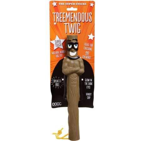 Doog - Supersticks Tree-Mendous Twig
