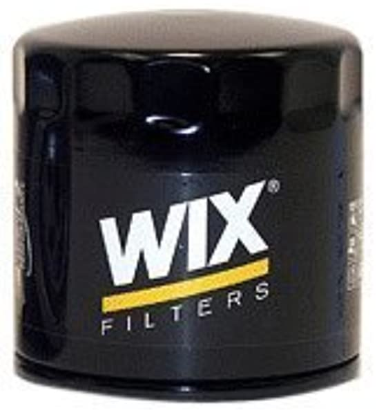 Engine Oil Filter Wix 51521