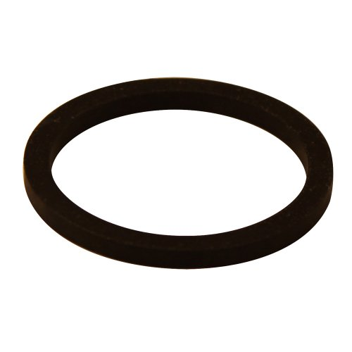 0070a Rubber Ring - 4