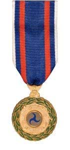 Amazon com : Medals of America Coast Guard DOT Distinguished