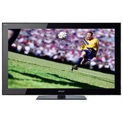 "Sony KDL-55HX701 55"" Bravia LCD HDTV 240Hz 1080p"