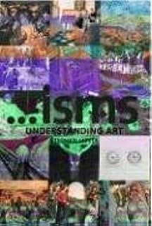 ISMS UNDERSTANDING MODERN ART PDF