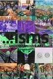 Isms, Stephen Little, 0789312093