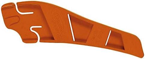 Multicolour Climbing Technology ASD Plus de Escalada de Seguridad para Escalada Pala y rompighiaccio