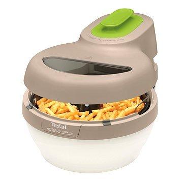 Tefal ActiFry Essential FZ3010 Low fat fryer - Freidora ...