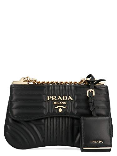 Prada Women Women Handbags - 7