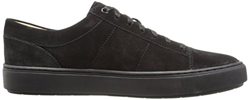 Vince Men S Lynwood Fashion Sneaker