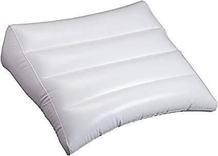 Colcha de cama hinchable con diseño de bandera de Argy, color ...