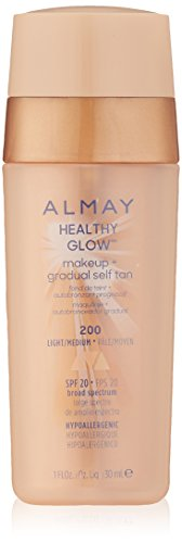 almay-healthy-glow-makeup-gradual-self-tan-light-medium