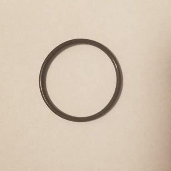 Neato Botvac 3 Replacement Side Brush O Ring Belt For 65 70 D75 80 D85 D3 D5 etc