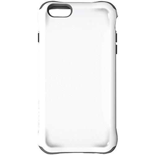 Ballistic Urbanite Case iPhone 5 5 Inch