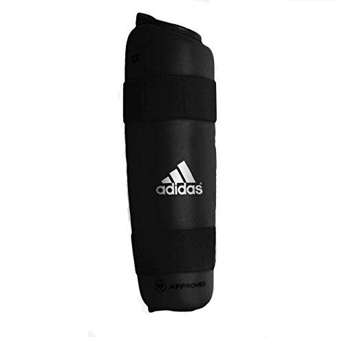 Adidas Forearm Protector - M