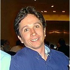 Miguel F. Aznar