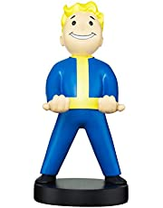 CABLE GUYS Vault BOY Controller Holder
