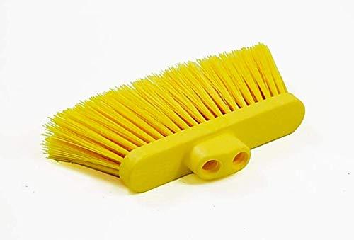 Malish 055940 Yellow 9