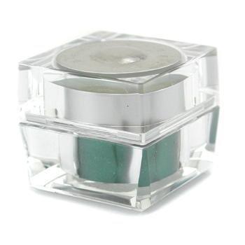 Becca Dust Jewel - Becca Cosmetics Jewel Dust 0.04 oz. by Becca Cosmetics