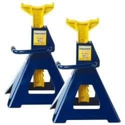 3Ton Jack Stands herramientas equipo herramientas de mano
