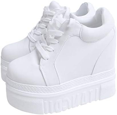 12 inch platform shoes _image1