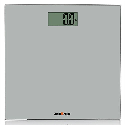 400 Digital Pocket Scale - 4