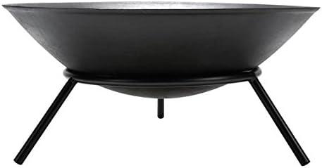 Perel BB690 hornillo de exterior - Hornillos de exterior ...