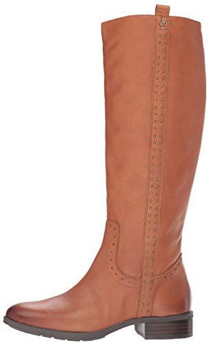 3ab566cb9291 Sam Edelman Women s Prina Knee High Boot