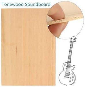 Farmerly tradicobrand New 32 * 23 cm Ukelele Guitar tonewood ...