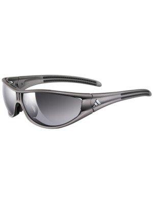 adidas Sonnenbrille EVIL EYE matt silver
