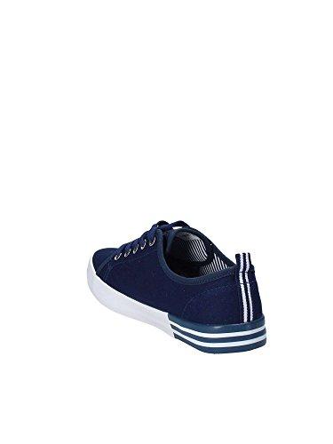 Yachting Azul 181 Mujeres W 620 38 Marina Zapatos 7fanf
