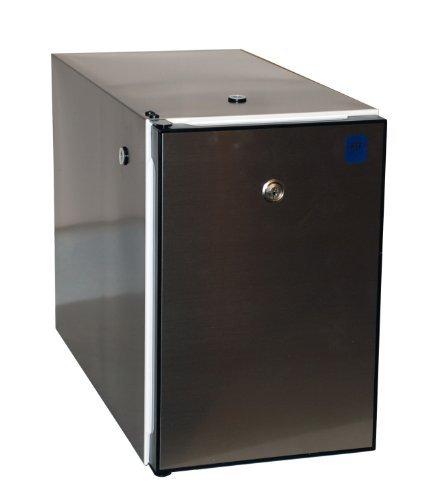 Grindmaster, 250-00017, MiniFridge for Kobalto 2/2 FM