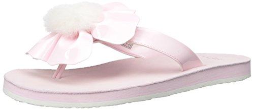 Poppy UGG Pink Schneestiefel Australia Arancione Damen qwEwBSx7WR