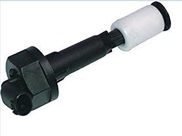 61318360855 Coolant Level Sensor For BMW (E36)