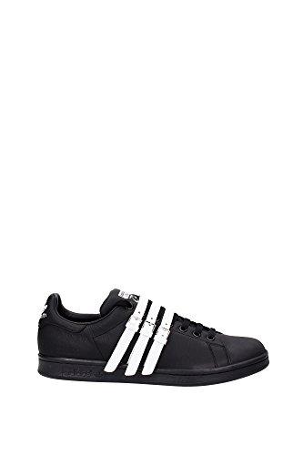 adidas Sneaker Stan Smith Nera - 44