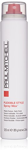 Paul Mitchell Spray Wax,2.8 oz ()