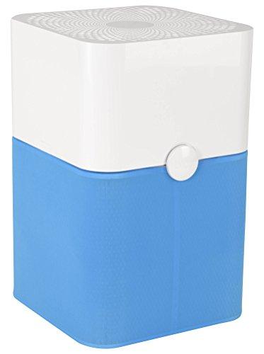 Blueair Pure 211 Air Purifier