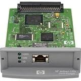 J7997G - HP/COMPAQ - JetDirect 630N IPv6 Gigabit Internal Print Server