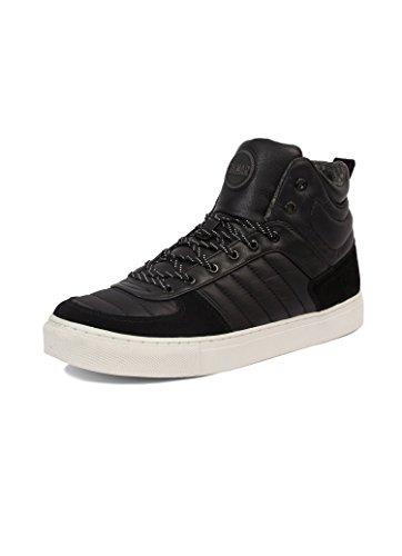 scarpe COLMAR ORIGINALS sneaker mod. renton ycoll. ai 1617122