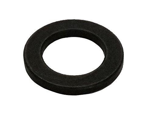 DeWalt OEM 152636-00 5P miter saw blade adapter ring DW704 DW705 DW708 3660