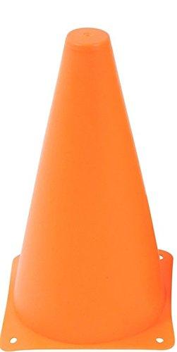 12inch safety cones - 9