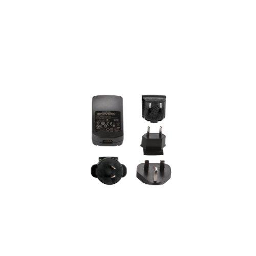 17 virb usb power adapter