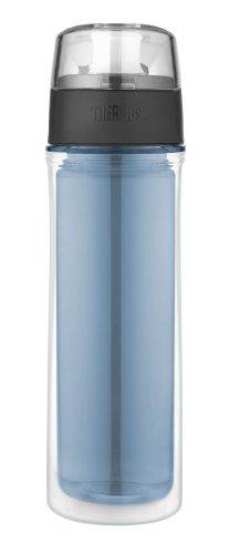 Thermos Double Tritan Hydration Bottle