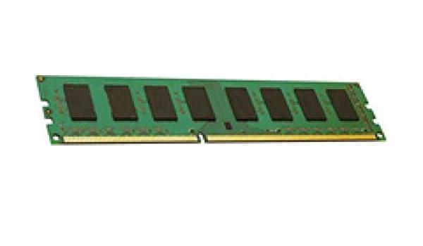 Texnite 46C0561 2GB 1x2GB ECC SDRAM PC3L-10600 CL9 1333MHz Registered RDIMM VLP for IBM 46C0561 for BladeCenter HS22V